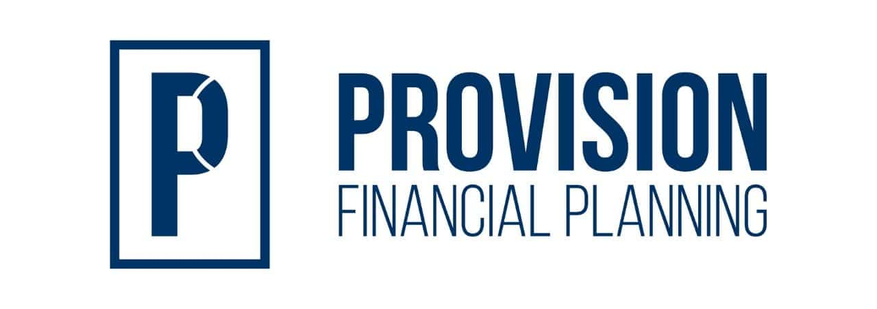 Provision Financial Planning